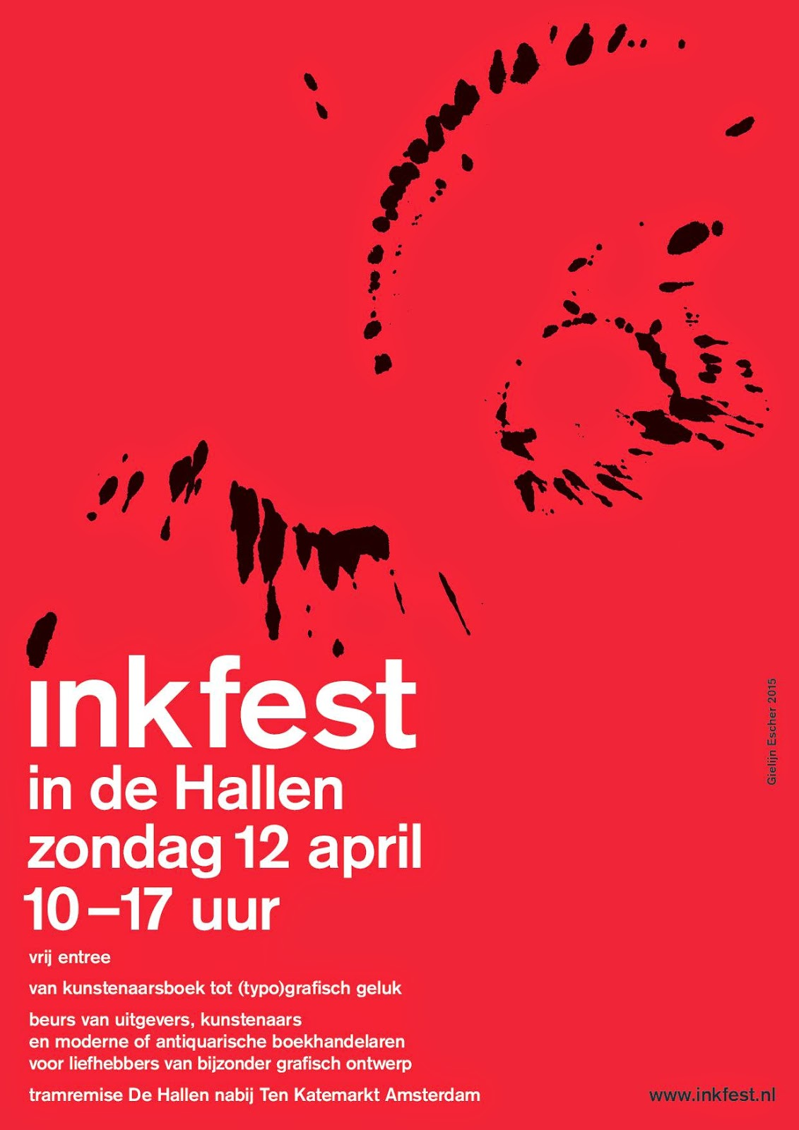 Inkfest+a4+voorkant